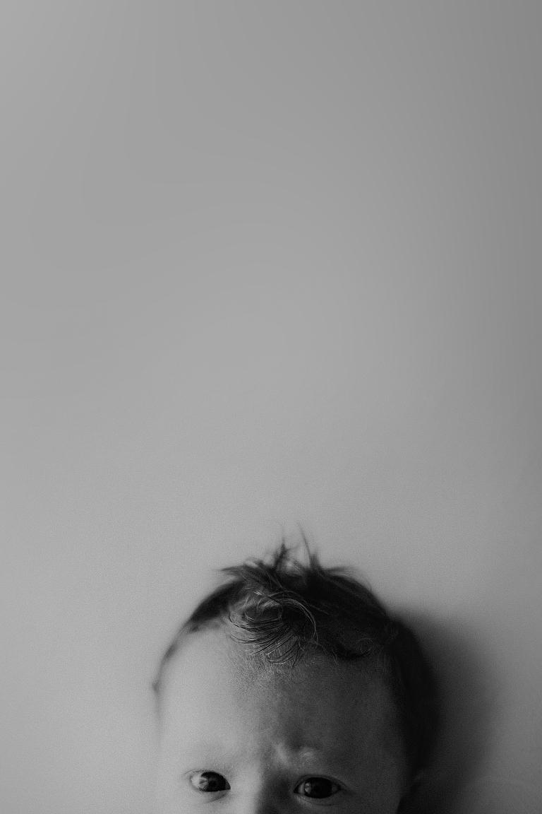 sevikoch_fotograf_landshut