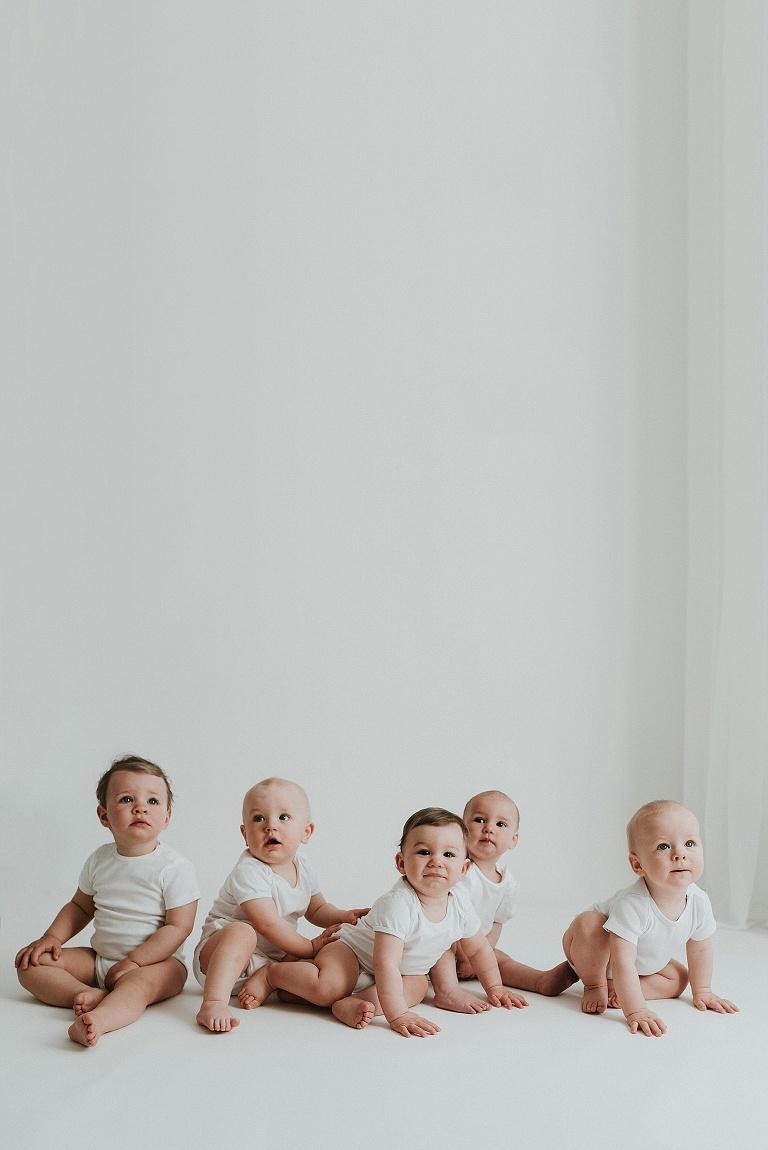 sevi koch, babybilder landshut, babyfotos Dingolfing, Kinderbilder Moosburg, fotograf Erding