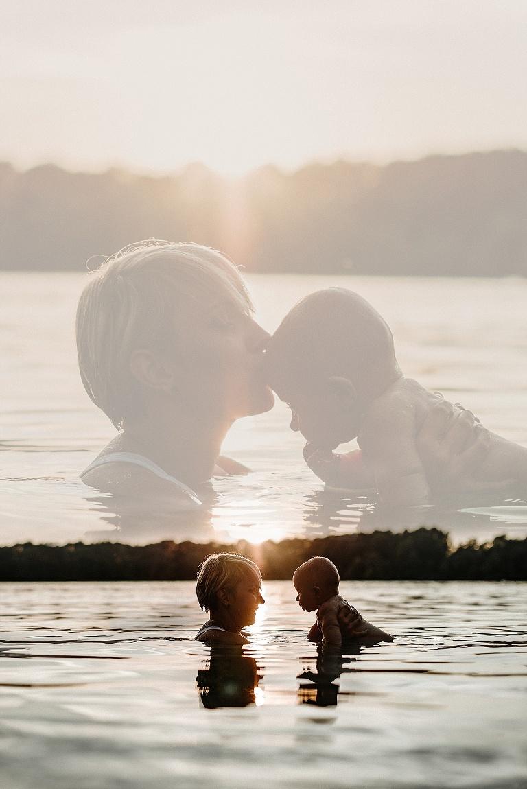 Babyfotograf Dingolfing, Babyfotos Moosburg, Kinderfotografin Erding, Sevi Koch